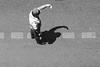 Leica Digilux 2 (405 Mi16) Tags: leica 2 leicadigilux2 digilux