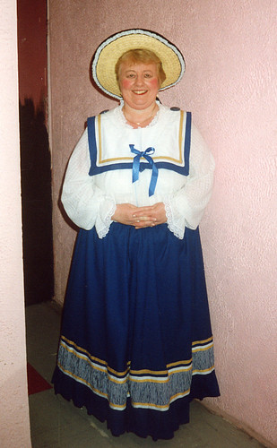 1995 Humpty Dumpty 03 (Margaret Fielding)