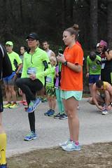 Gulf Coast Half Marathon 019