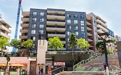 2402/57-72 Queen Street, Auburn NSW