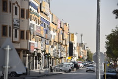 Riyadh (Stephen Downes) Tags: riyadh saudiarabia