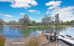 23 Whimbrel Drive, Sussex Inlet NSW