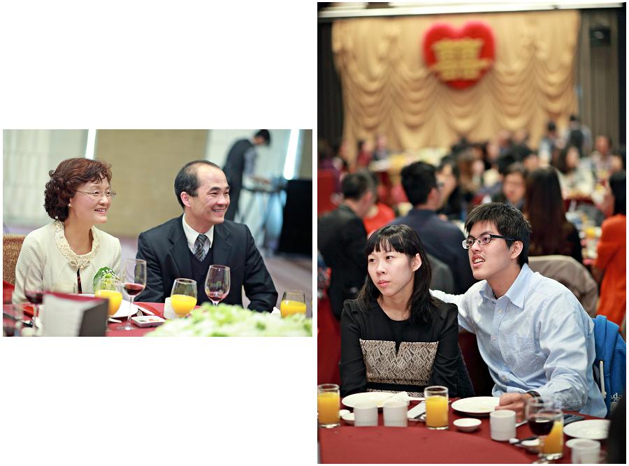 0125_Blog_126.jpg