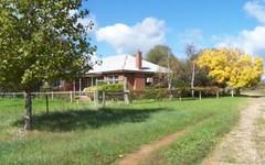 1775 Sturt Highway, Wagga Wagga NSW