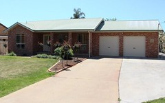 55 School Street, Hanwood NSW