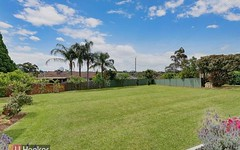 112 Lanhams Road, Winston Hills NSW