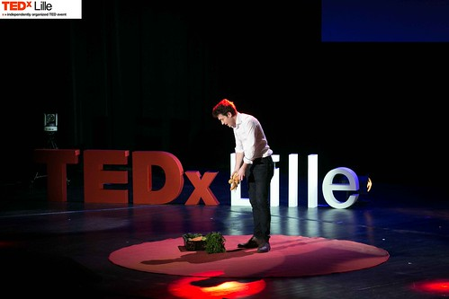"TEDxLille 2015 Graine de Changement • <a style=""font-size:0.8em;"" href=""http://www.flickr.com/photos/119477527@N03/16514909600/"" target=""_blank"">View on Flickr</a>"
