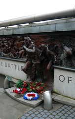 Battle of Britain Monument (DarloRich2009) Tags: uk greatbritain england london westminster thames unitedkingdom gb riverthames raf cityoflondon paulday royalairforce cityofwestminster battleofbritainmonument morrissinger thebattleofbritainmonument