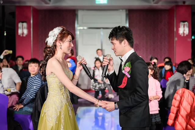 台北婚攝, 三重京華國際宴會廳, 三重京華, 京華婚攝, 三重京華訂婚,三重京華婚攝, 婚禮攝影, 婚攝, 婚攝推薦, 婚攝紅帽子, 紅帽子, 紅帽子工作室, Redcap-Studio-108