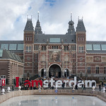 "I amsterdam sign<a href=""http://www.flickr.com/photos/28211982@N07/16557574747/"" target=""_blank"">View on Flickr</a>"