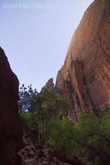 """Upper Emerald Pool • <a style=""""font-size:0.8em;"""" href=""""http://www.flickr.com/photos/63501323@N07/16572446769/"""" target=""""_blank"""">View on Flickr</a>"""