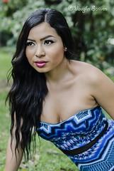 DSC_2736 (vaughnscriven) Tags: travel girl beauty mexicana mexico model young guadalajara mexican joven 2014 vaughnscriven vaughnscrivenphotography