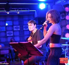 Vachtang_Toreli_citygu_ru (19)