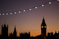 Big Ben (Monica Fiuza) Tags: sunset london atardecer housesofparliament bigben londres westminsterpalace palaciodewestminster