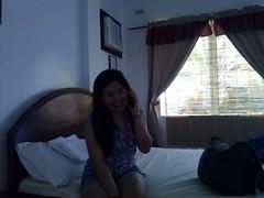 011 (daku_tiyan) Tags: beach bohol don cave marielle tagbilaran alona hinagdanan dakutiyan saludaga