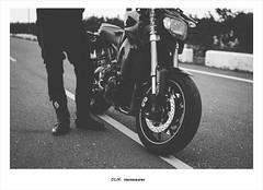(ikuin) Tags: zeiss t sony 55mm motorcycle yamaha fullframe f18 ff  taitung  sonnar carlzeiss a7r mt09 yamahamt09 sonya7r sel55f18z ilcea7r carlzeisssonnartfe55mmf18za fe55mmf18 sonyilcea7r 150221yamahamt09