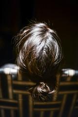 150225-woman-sitting-lawn-chair.jpg (r.nial.bradshaw) Tags: photo nikon image creativecommons stockphoto stockphotography d4 worklight royaltyfree primelens attributionlicense continuouslighting fxformat 50mm14g rnialbradshaw s1614
