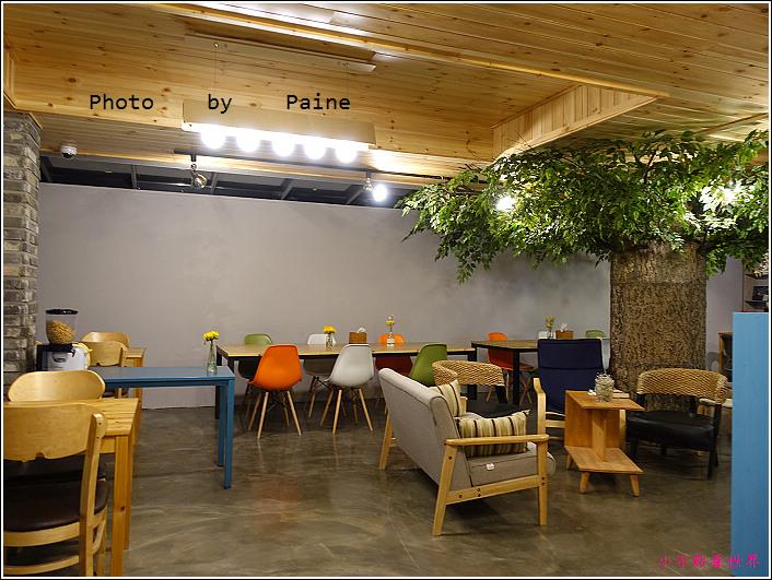 弘大Twin Rabbit Guesthouse (14).JPG