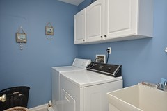 """Laundry • <a style=""""font-size:0.8em;"""" href=""""http://www.flickr.com/photos/50762419@N05/16642810115/"""" target=""""_blank"""">View on Flickr</a>"""