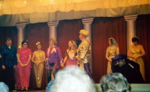 2000 Aladdin 33