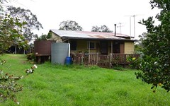 Address available on request, Lakesland NSW