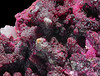 spherocobaltite (géry60) Tags: agoudalcentrequarry agoudal bouazerdistrictbouazzerdistrict tazenakht ouarzazateprovince soussmassadraâregion morocco spherocobaltite sphaerocobaltite