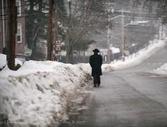 Winter Walk 1-Edit-Edit (uselessbay) Tags: winter people digital nikon streetphotography fullframe eastside uselessbay 2015 d700 uselessbayphotography williamtalley 2152015 215in2015 nkodakportra160