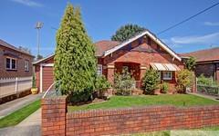 10 Prince Edward Street, Carlton NSW