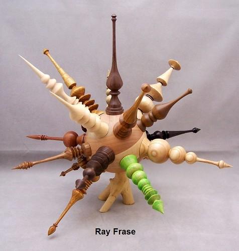 Ray Frase-3