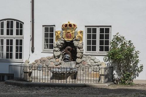 Schloss Gottorf 2