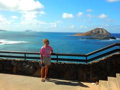 DSCN2463 (isqldb2) Tags: beach island hawaii makapuu makapuulookout
