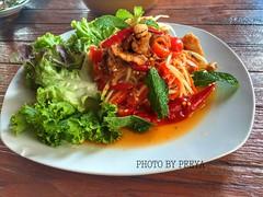 IMG_5945 (porpupeeya) Tags: อาหาร