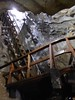 Hashidate limestone cave (Stop carbon pollution) Tags: japan 日本 honshuu 本州 saitamaken 埼玉県 chichibu 秩父 34kannonpilgrimage 三十四札所 kantou 関東