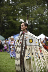 _DSC0140 (Farzad_K) Tags: seattle park people usa washington native indian united july american tribes 16 annual discovery bree blackhorse 29th indigenous regalia seafare 2016