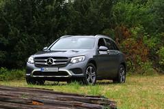 Mercedes-Benz GLC (Combat-Camera-Europe) Tags: glc offroad 4x4 mercedes mercedesbenz pkw car cars koblenz winningen photographers suv benz mercedesbenzglc