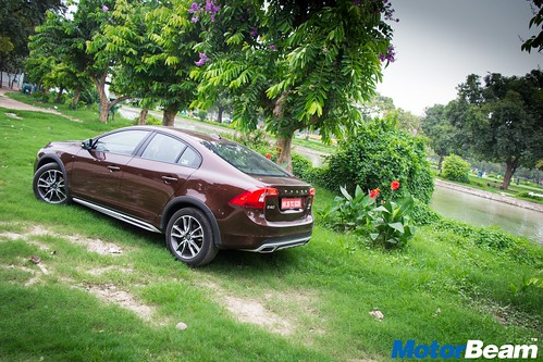 Volvo-S60-Cross-Country-04