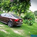 Volvo-S60-Cross-Country-04