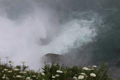 IMG_6909 (pmarm) Tags: niagarafalls waterfall water mist