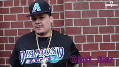 JIMZ SAYS HES GOING TO SMOKE E-NESS, TALKS PHILLY MOVEMENT... (battledomination) Tags: jimz says hes going to smoke eness talks philly movement battledomination battle domination rap battles hiphop dizaster the saurus charlie clips murda mook trex big t rone pat stay conceited charron lush one smack ultimate league rapping arsonal king dot kotd freestyle filmon