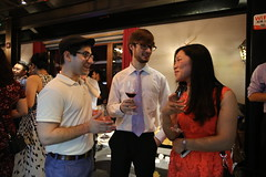 IMG_8122 (ekzuniga) Tags: china fun cafe amazing shanghai wine drinking cost july free social structure winery company event planning delight networking pr snacks socializing speakers pleasant delightful connector sampling 2016 distllery organizaiton