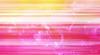 A R T work *** (* Mel Fisher *) Tags: life pink light art love nature smile rose yellow glitter fun happy crazy fantastic artwork focus energy view spirit details fineart extreme digitalart fine creative dream deep experiment rosa snap sparkle explore vision gelb freak colored feeling awake moment awareness inspire magical extra liebe leben hauch leuchtend abstrakt magie freude glücklich edel leicht zart gefühl hach träumen abgefahren zauber funkeln wuhuuu lichtvoll