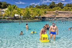 Praia do Cerrado 8 (deltafrut) Tags: brasil gois caldasnovas hotpark rioquenteresorts praiadocerrado
