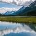 "20160702-Alaska-1291 • <a style=""font-size:0.8em;"" href=""http://www.flickr.com/photos/41711332@N00/28229675071/"" target=""_blank"">View on Flickr</a>"
