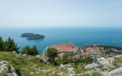 Dubrovnik (04) (Vlado Fereni) Tags: dubrovnik adriatic adriaticsea citiestowns croatia hrvatska nikond600 nikkor173528 sea seascape