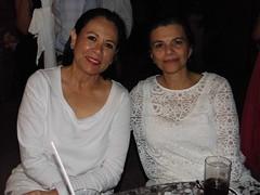 Artescnica festeja su 15 aniversario en grande (Sociales El Heraldo de Saltillo) Tags: elheraldodesaltillo saltillo coahuila mxico sociales julio 2016 artescnica aniversario arte cultura