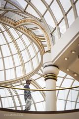 Chadstone (Adam Dimech) Tags: chadstoneshoppingcentre chaddy shoppingcentre shoppingcenter shoppingmall mall building architecture interior atrium chadstone melbourne victoria australia