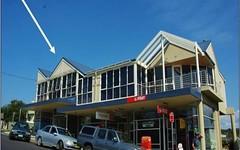 2/2 Wallaga Street, Bermagui NSW