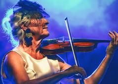 Isabel #2 (_MG_4031) (Sisko1235711) Tags: concert isabel rundek violin night event sisko1235711