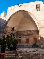 _B168383.jpg (Syria Photo Guide) Tags: aleppo alepporegion city danieldemeter madrasa mosque ottoman syria syriaphotoguide alfardousmosque         aleppogovernorate sy