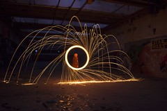 IMG_4458_web (Mebuecher) Tags: feu firepainting fire meb